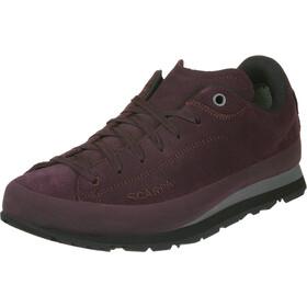 Scarpa Margartia GTX Chaussures, temeraire